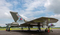14 June 2014. Wings & Wheels at Wellesbourne -1 day.