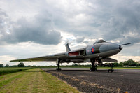 13 June 2014. Wings & Wheels at Wellesbourne -2 days