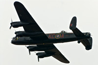 9 September 2012. Southport Airshow 2.