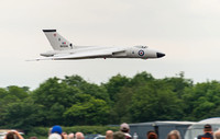 15 June 2014. Wings & Wheels at Wellesbourne 3